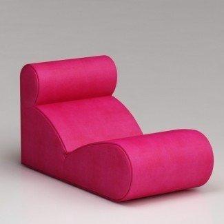 Cómoda silla para dormitorio Cómodas sillas para dormitorio ...