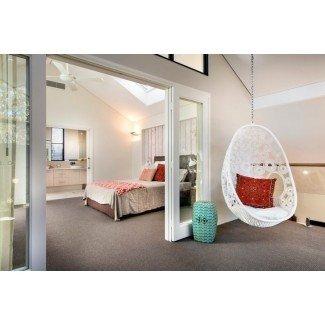 Mejor para relajarse - Silla cómoda para dormitorio | HomesFeed