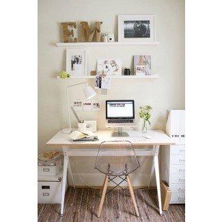 Las mejores 20+ estanterías sobre ideas de escritorio en Pinterest, sin registro ...