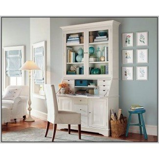 17 mejores imágenes sobre Pensamientos de muebles en Pinterest ...