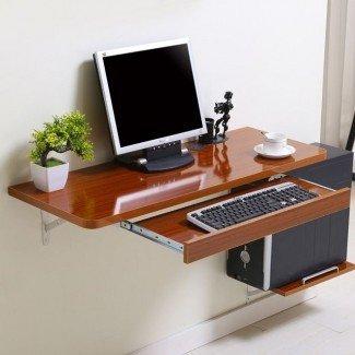 Más de 25 mejores ideas sobre escritorios para computadora en Pinterest   Asiático