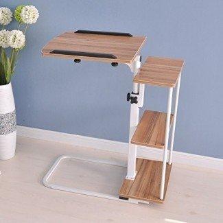 Mesa de cama ajustable SDADI