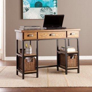 Tenleytown Computer Desk