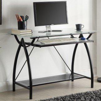 Escritorio para computadora Osp Designs
