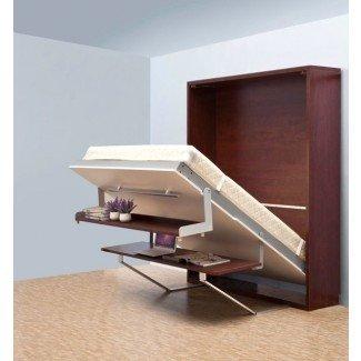 Más de 25 mejores ideas sobre el escritorio de cama Murphy en Pinterest |