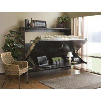 Más de 25 mejores ideas sobre Murphy Bed Desk en Pinterest |