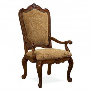 [French Dining Room Chairs]  muebles de comedor franceses ...
