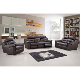 Sofá reclinable moderno seccional. Awesome Baroque Sectional ...
