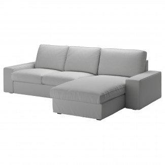 Encantador pequeño sofá seccional Ikea 67 Acerca de la remodelación ...