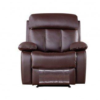 Sillón reclinable Dunbar