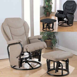 100+ [ Most Comfortable Leather Recliner ] | Most ...