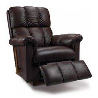 Sillones reclinables más cómodos - Foter