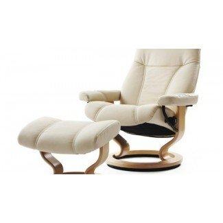 la silla reclinable más cómoda diseña salas de estar cómo ...