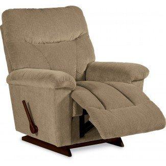 Los sillones reclinables más cómodos para dormir | American HWY