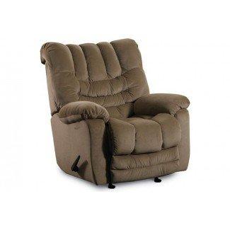 Sillas reclinables | Los mejores sillones reclinables de Lane | Lane Furniture