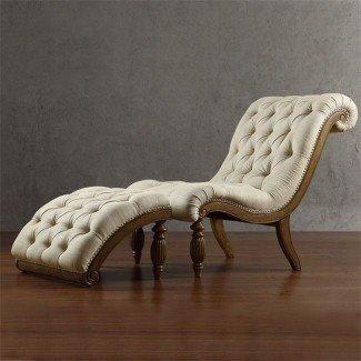 Sillón reclinable más cómodo. U201c. Más cómodo ...