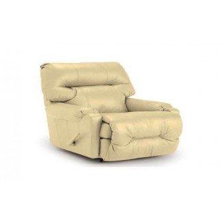 La silla de televisión más cómoda, la silla de cuero más cómoda ...