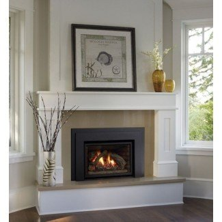 Más de 25 mejores ideas sobre repisas de chimenea de esquina en Pinterest ...