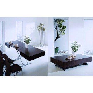 Mesa de comedor para ahorrar espacio | Expand Furniture