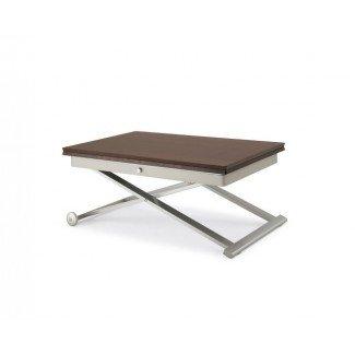Mesa de centro de altura ajustable Uk | Ideas de diseño para el hogar