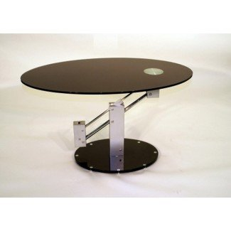 Imágenes de mesas de centro de elevación de altura ajustable. Desayuno ...