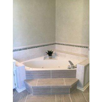 Las mejores 25+ ideas de bañeras de hidromasaje en Pinterest | Amazing ...