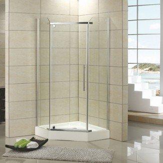 Diseño de interiores: 17 baños para diseños de interiores de baños pequeños