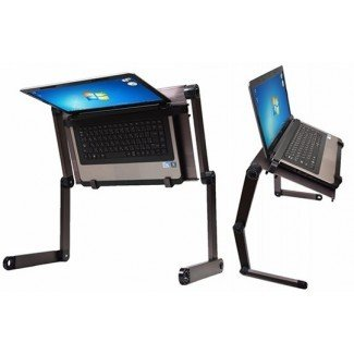 Japan Trend Shop | Soporte para computadora portátil acostado