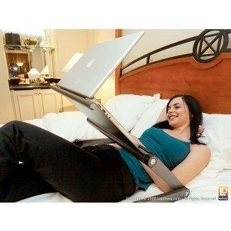 -LapDawg X4 Laptop Bed Tray | Decoración ...