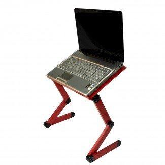 Soporte para cama para computadora portátil: ofertas en bloques 1001