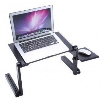 17 Mejores ideas sobre Laptop Stand For Bed en Pinterest
