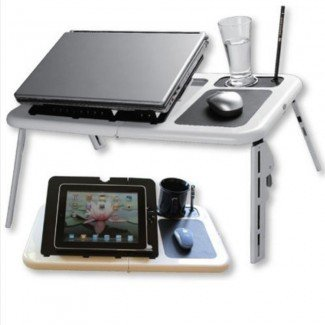 Bed Laptop Stand Promotion-Online Shopping for Promotional ...