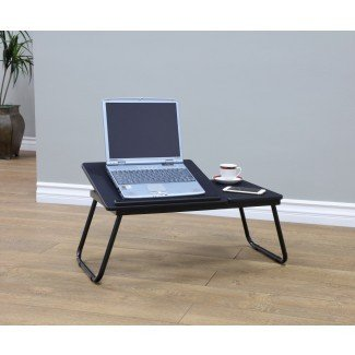Soporte para computadora portátil