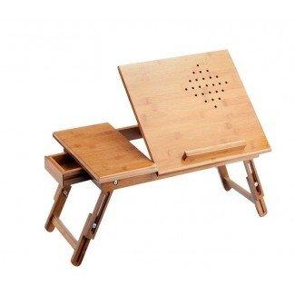Más de 25 mejores ideas sobre Laptop Table For Bed en Pinterest