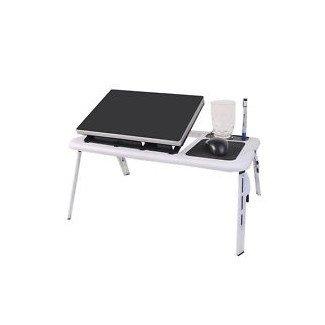 Mesa para computadora portátil   eBay