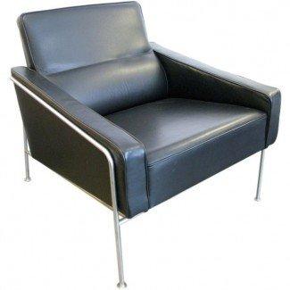 Arne Jacobsen 3300 Chair en 1stdibs