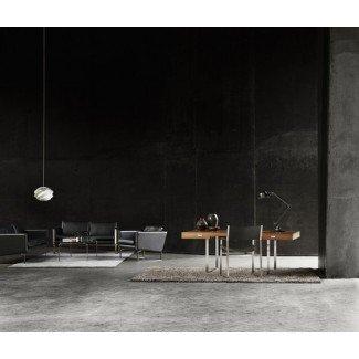 CH101 - Sillones lounge de Carl Hansen & Søn |