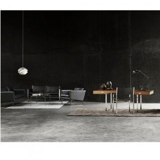 Silla Hans Wegner Club CH101 | Muebles modernos | PALETA