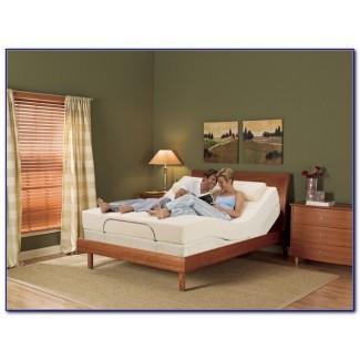 Control remoto de cama ajustable Tempurpedic - Dormitorio: hogar ...