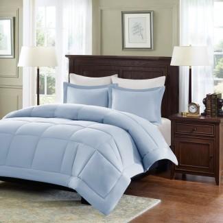 Duncan Comforter Mini Set