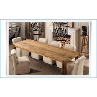 mesas de comedor estrechas para espacios pequeños: Is Narrow Dining