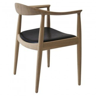 PP501 Dining Chair   Hans J. Wegner   PP Mobler