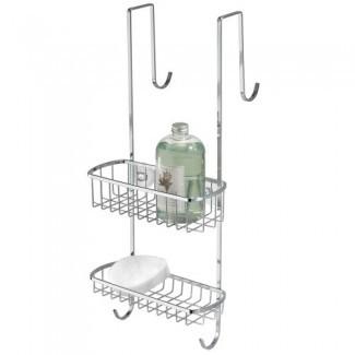 bathunow: Tienda de baño y accesorios para el hogar [19659010] bathunow: tienda de accesorios de baño y hogar </div> </p></div> <div class=