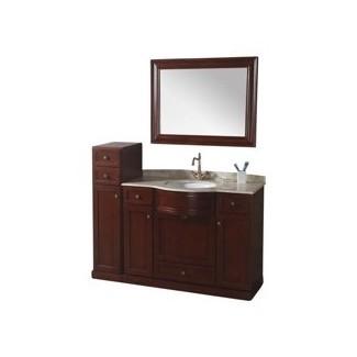 Compre tocadores de baño con tocador de 43 pulgadas en Houzz