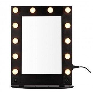 Vanity Mirror With Lights Dubai -
