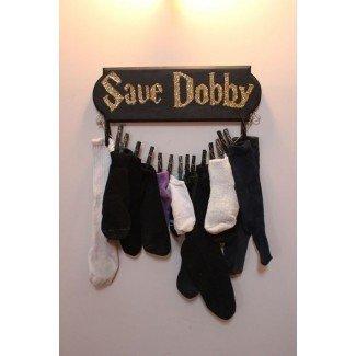 Mejora de las habitaciones estilo cama - Maries Manor: Harry Potter ...
