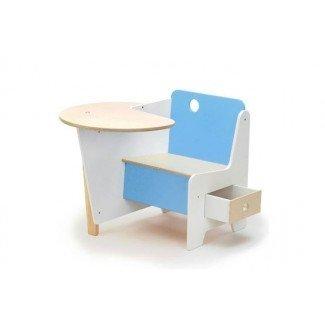 Cool Desks for Cool Kids