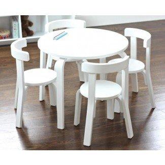 arbolitos para niños escritorio y silla para niños en ...