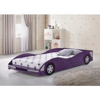 Cama Innes Twin Car