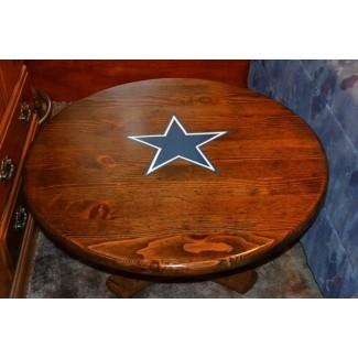 Mesa de centro Cowboy en venta
